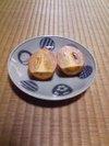 Shibugaki2007003