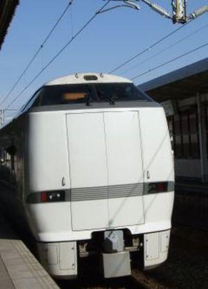 Dscf0770011