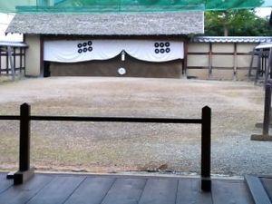 Bunbugattsukou002