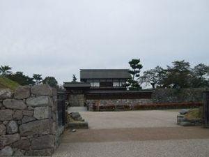 Matsushirojyou002
