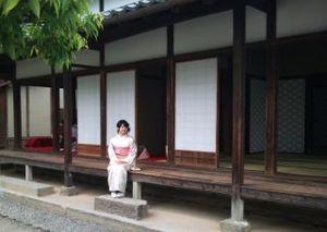 Sanadatei001_2