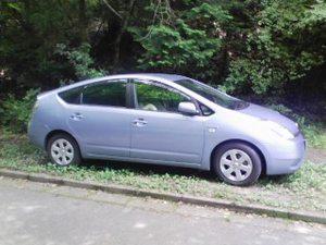 Prius002