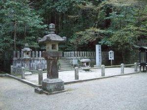 Kusunokimasashige002