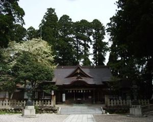 2011050202_tsurugijinjya001