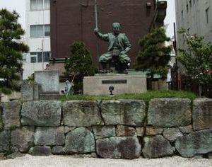 2011050203_shibatajinjya001