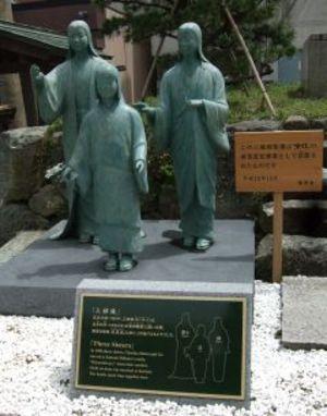 2011050203_shibatajinjya002