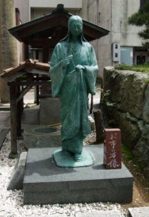 2011050203_shibatajinjya003