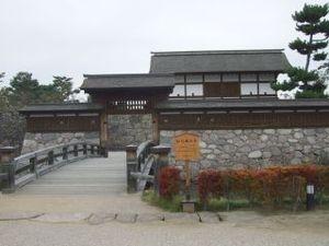 Matsushirojyou001