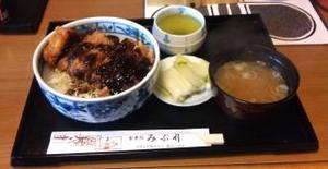 Mibukawa002
