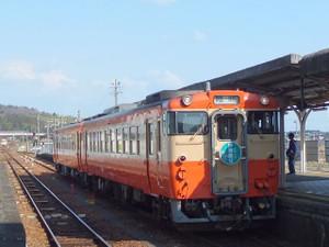 Matsumoto001