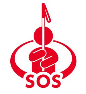 Sos_2