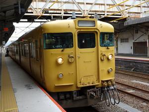 Dsc00176_r